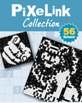 PIXELINK COLLECTION
